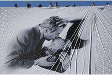 Les douze coups du Festival de Cannes 2013