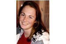 Où est Hannah, 18 ans, introuvable depuis 10 jours?