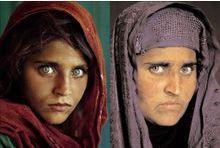 """La """"jeune Afghane"""" mêlée à une affaire de faux papiers"""
