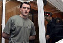 """Le terroriste """"ne se sent pas coupable"""""""