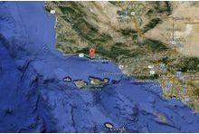 Sept morts dans une fusillade en Californie