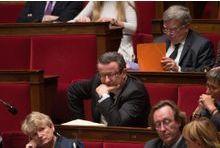 """""""Avec Hollande, c'était très cash mais sans clash"""""""