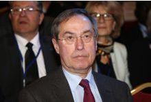 Claude Guéant bientôt en correctionnelle?