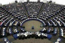 Eurorolling : le PS devancé, pas écrasé