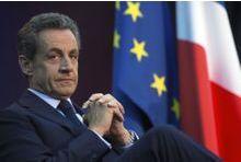 La mise en garde de Nicolas Sarkozy