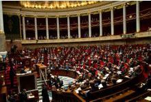 """""""La France n'est pas à la hauteur de l'enjeu démocratique"""""""