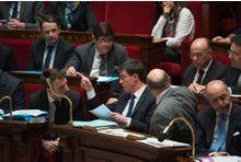 Le pêché d'orgueil de Valls