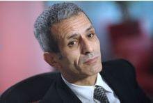 """Malek Boutih: """"Si on ne change rien, on coulera tous"""""""