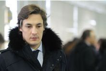 Le banquier de Sarkozy n'ira pas aux législatives