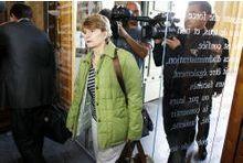 Claire Thibout mise en examen pour faux témoignages