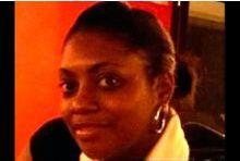 Clarissa, la policière tuée à Montrouge