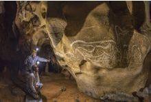 La Grotte Chauvet : l'antre des merveilles