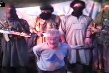 Salim Benghalem, ce Français qui exécute au nom de Daech