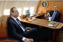 Sondage. François Hollande bute sur les réalités