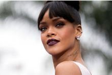 "Rihanna recrutée par ""The Voice"""