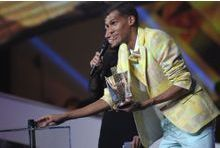 Stromae Superstar