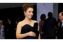 Alyssa Milano a fêté ses 40 ans (en avance)