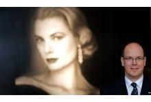 """Juillet 2007 : Albert de Monaco, """"Ma mère et moi"""""""