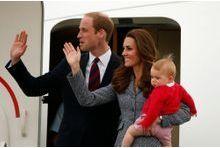Kate, superstar et future reine