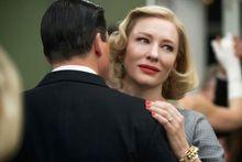 """Pourquoi """"Carol"""" aura la Palme d'or"""