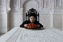 """Pourquoi """"The Tale of the Tales"""" sera Palme d'or"""