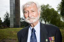 Bob Maloubier: mort d'un héros de guerre