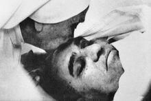 Saint Oscar, la part d'ombre du pape Jean-Paul II