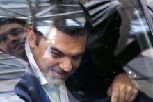 Vers une sortie de la zone euro de la Grèce ?