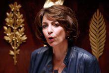 Marisol Touraine souhaite un débat public