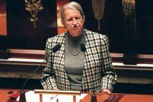 Geneviève de Gaulle-Anthonioz, contre toutes les exclusions