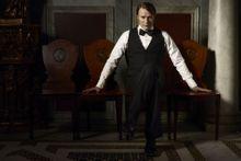 """Hannibal"" ne sera ni sur Amazon, ni sur Netflix"