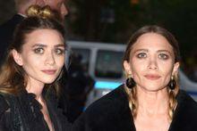 """La suite de """"La fête à la maison"""" se fera sans les sœurs Olsen"""