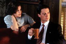 """Pour son retour, """"Twin Peaks"""" aura 18 épisodes"""