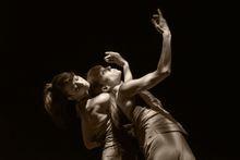 Hier soir à Lyon... la tournée d'adieu de Sylvie Guillem