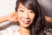"""Kee Yoon, une humoriste """"100% Wagner compatible"""""""