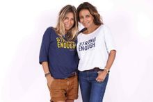 Ba&sh s'engage contre le cancer du sein