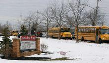 Fusillade au lycée: une deuxième victime