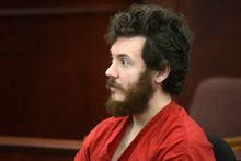 James Holmes pourra plaider la folie