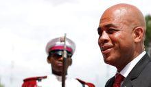Le pouvoir haïtien toujours dans l'impasse