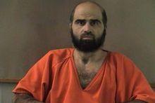 """Le procès du """"moudjahidine"""" de l'armée US"""