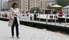 Anne Hidalgo, la femme qui rêvait de Paris