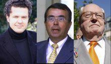 Régionales 2010 : 4 régions à la loupe