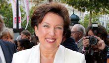 Roselyne Bachelot : « Je ne chouine pas »