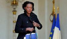 Yade se démarque du discours de Dakar