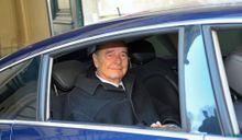 Procès Jacques Chirac: rendez-vous mardi, 13h30