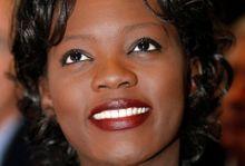 Paris Match-Ifop : Les Français aiment Rama Yade