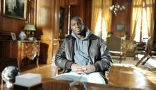 César 2012: Nos pronostics