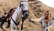 """""""Don Quichotte"""", le retour du projet maudit"""