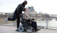 """""""Intouchables"""": le remake se précise"""