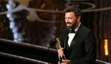 """Oscars 2013. Le triomphe d'""""Argo""""... et du cinéma"""